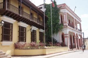 OUR PARTNER SCHOOL DQ CUBA 1