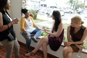 Aprender espanhol em Santo Domingo dq 8