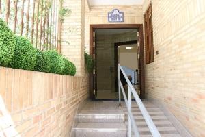 OUR SCHOOL GRANADA DQ 02