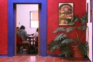 OUR SCHOOL Guanajuato dq 2