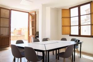 OUR SCHOOL IN VALENCIA DQ 11