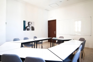 OUR SCHOOL IN VALENCIA DQ 15