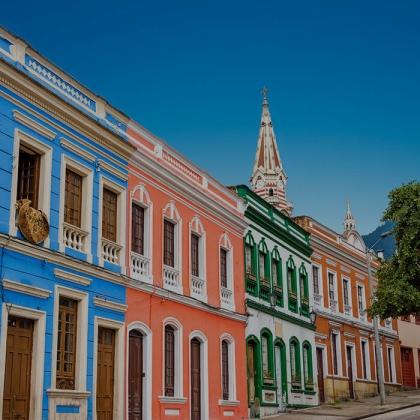 VIVE EN COLOMBIA 2