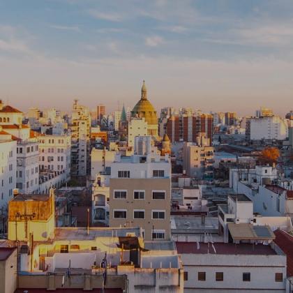 Leer Spaans in Argentinië 3
