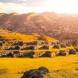 Apprendre l'espagnol à Cusco DQ 7