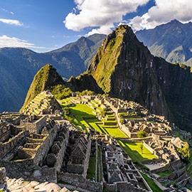 Leer Spaans in Cusco DQ 6