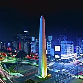 Spaans leren in Buenos Aires 7