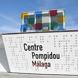 在马拉加(Malaga)学习西班牙语 DQ 10