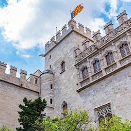 LEARN SPANISH IN VALENCIA 7