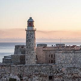 Apprendre l'espagnol à La Havane DQ 9