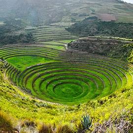 Leer Spaans in Cusco DQ 8