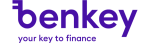 Logo Benkey