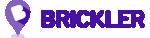 Logo Brickler