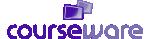 Logo Courseware