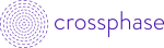 Logo Crossphase