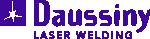 Logo Daussiny