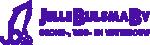 Logo Jelle Bijlsma