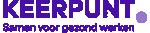 Logo Keerpunt