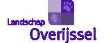 Logo Landschap Overijssel
