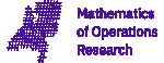 Logo Mathor