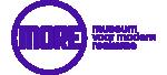 Logo More