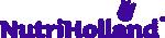 Logo Nutri Holland