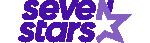 Logo Seven Stars