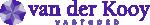 Logo Van Der Kooy