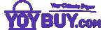 Logo YOY Buy