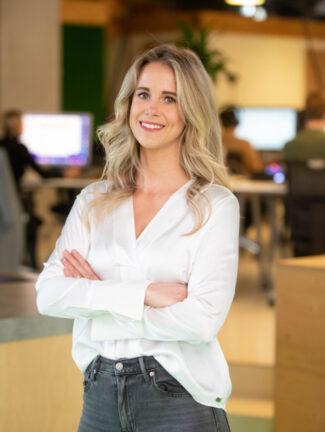 Denise Borcheld web1