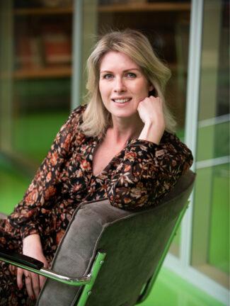 Tamara Kelly web1