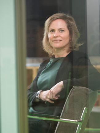 Bianca van Essen web1