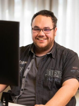 Jeffrey Sedoeboen web