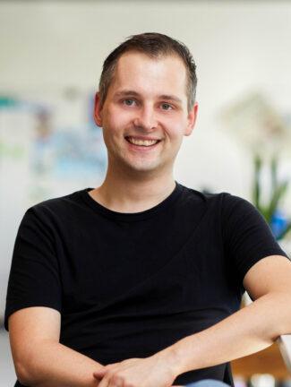 Kevin Meijer web