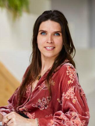 Marijke de Vries web