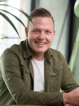 Nick Scholten Linde web