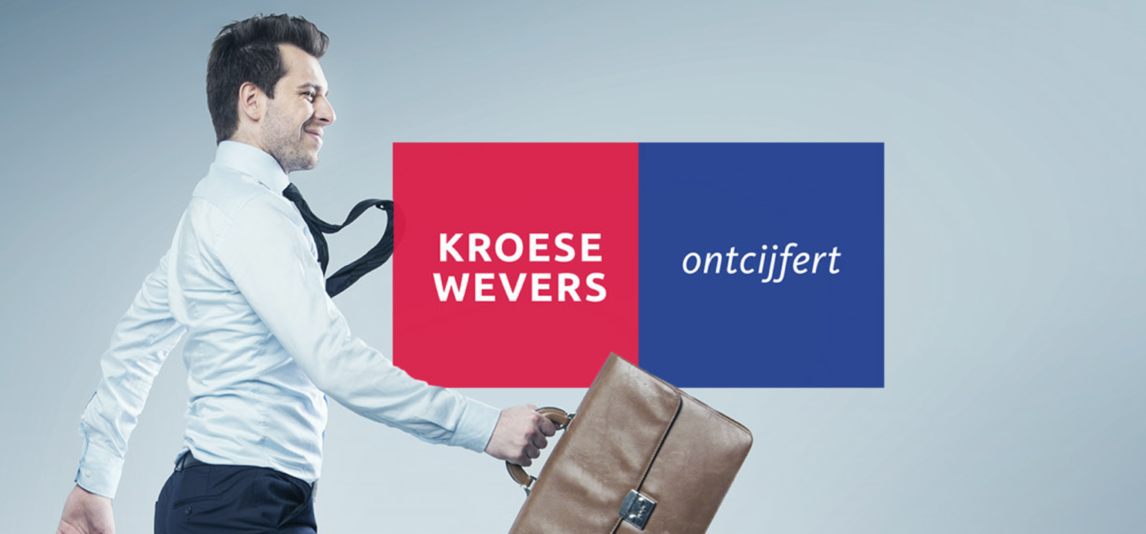 Kroesewevers headerx2