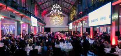 Dutch interactive awards header