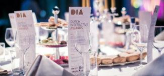 2 nominaties dutch interactive awards 2017 header