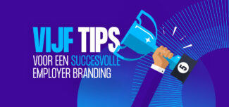 Vijf Tips Blog 2x