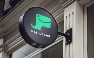 Mailosaur overzichtpagina2