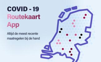 Overzichtsafbeelding covid19 routekaart 1