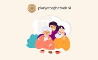 Zorgoplossingen planjezorgbezoek 2