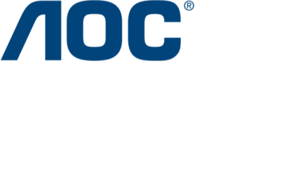 AOC Case