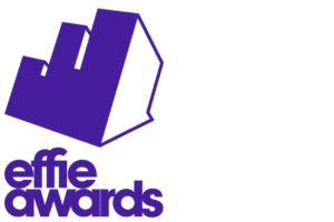 Effie awards02