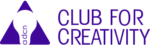 Club For Creativity 2x