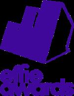 Effie Awards 2x
