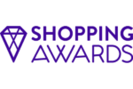 Shopping Awards 1x