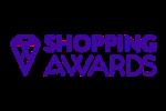 Shopping Awards 1x
