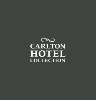 Carlton case 2 x2